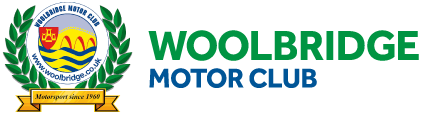 Woolbridge Motor Club